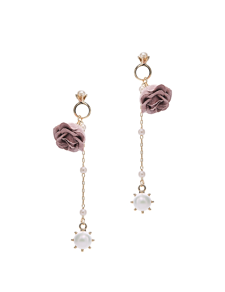 earring plated cultured dp amazon com pearls setting white pearl akoya gold stud aaa earrings set